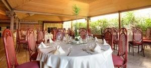 10_sala_ristorante_bellambriana_lecce_salento