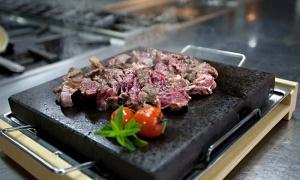 carne_pietra_ristorante_bellambriana_lecce_salento