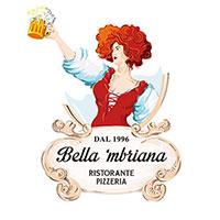Bella'mbriana Lecce