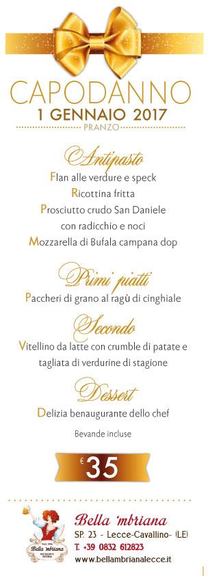 menu_capodanno_2017_web