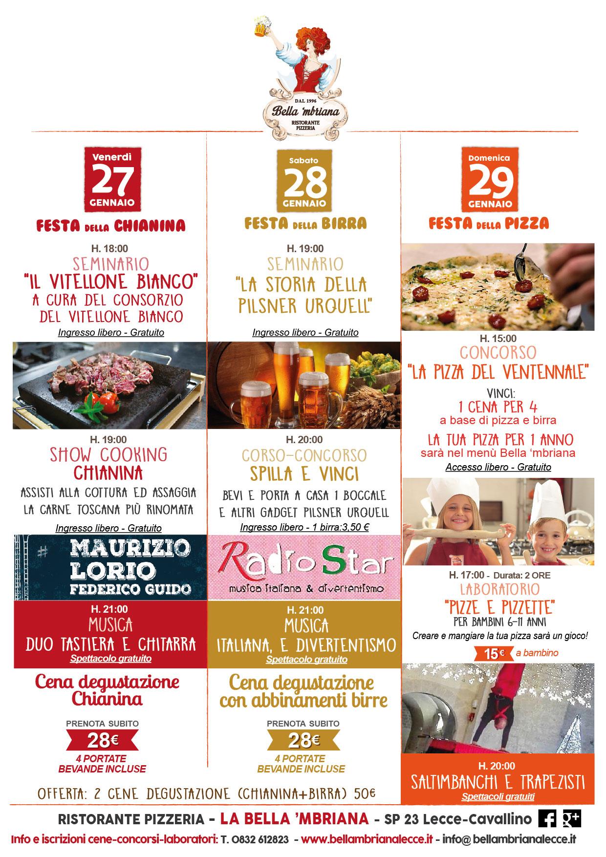 programma_festa_ventanni_bellambrianalecce_