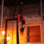 acrobatica_aerea_29gennaio_bellambrianalecce