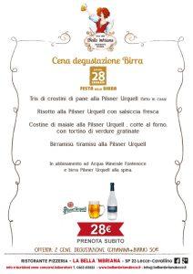 menu_festa_birra_28_gennaio_bellambriana