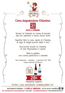 menu_festa_chianina_27gennaio_bellambriana