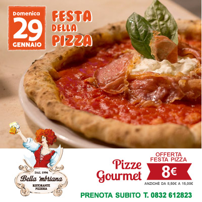 offerta2_festa_pizza_bellambrianai