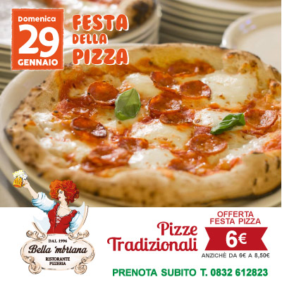 offerta_festa_pizza_bellambrianai