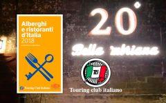 Guida-Alberghi-Italia-2018-Bellambriana-Lecce_FB