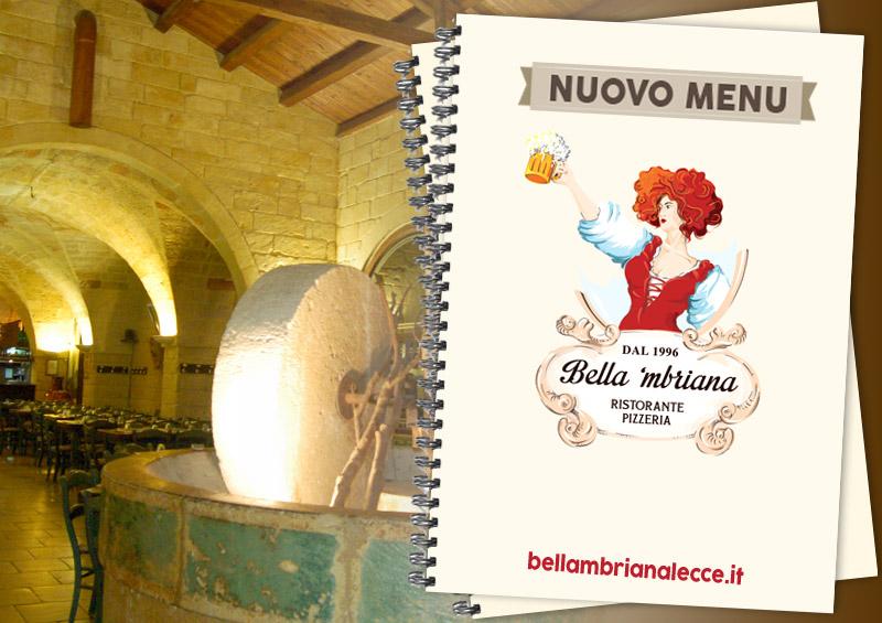 NUOVO-MENU-bellambrianalecce