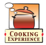 logo_cooking_experience